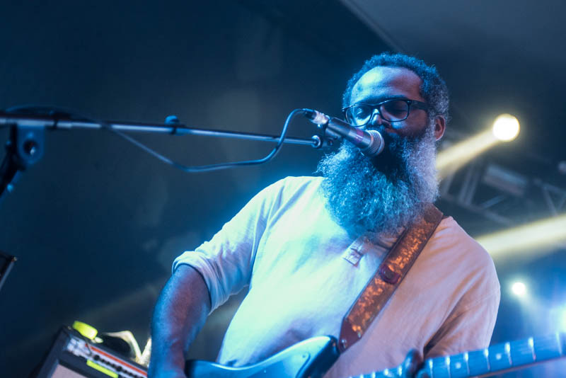 tvontheradio2015-03-17-70.jpg